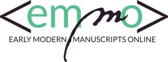 EMMO Logo